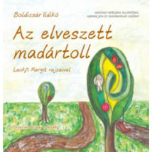 AZ ELVESZETT MADÁRTOLL