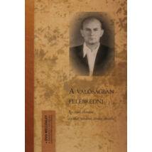 A VALÓSÁGBAN FELÉBREDNI + DVD