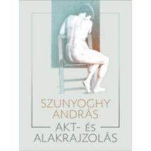 AKT- ÉS ALAKRAJZOLÁS