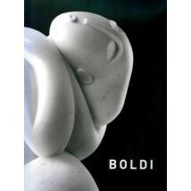 BOLDI (TÖBBNYELVŰ)