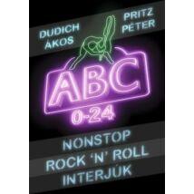 NONSTOP ROCK'N'ROLL INTERJÚK