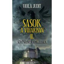 SASOK A VIHARBAN II.