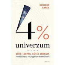4% UNIVERZUM