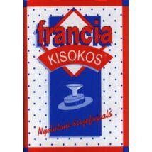FRANCIA KISOKOS ( NYELVTANI ÖSSZEFOGLALÓ)