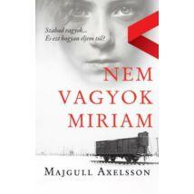 NEM VAGYOK MIRIAM