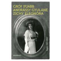 NAPLÓ 1917-1922