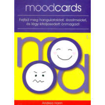 MOODCARDS 1.