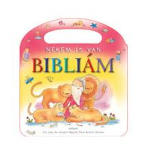 NEKEM IS VAN BIBLIÁM