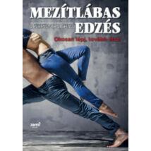 MEZÍTLÁBAS EDZÉS
