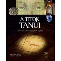 A TITOK TANÚI