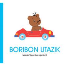 BORIBON UTAZIK