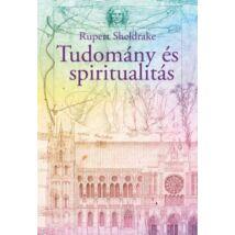 TUDOMÁNY ÉS SPIRITUALITÁS
