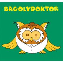 BAGOLYDOKTOR