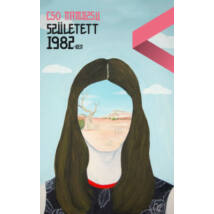 SZÜLETETT 1982-BEN