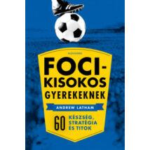 FOCIKISOKOS GYEREKEKNEK