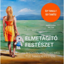 ELMETÁGÍTÓ FESTÉSZET