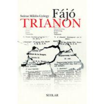 FÁJÓ TRIANON
