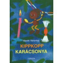 KIPPKOPP KARÁCSONYA