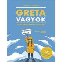 GRETA VAGYOK
