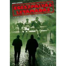 EGÉSZPÁLYÁS LETÁMADÁS