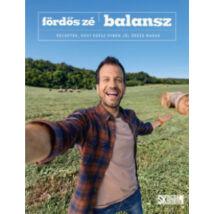 BALANSZ