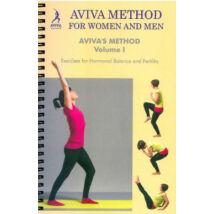 AVIVA METHOD I. - FOR WOMEN AND MEN