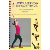 AVIVA METHOD I. - FOR WOMEN AND MEN