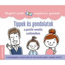 TIPPEK ÉS GONDOLATOK