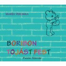 BORIBON TOJÁST FEST