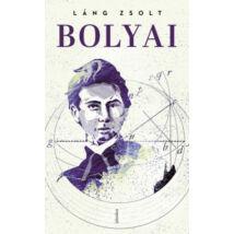 BOLYAI (PUHATÁBLÁS)