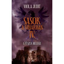 SASOK A VIHARBAN IV.