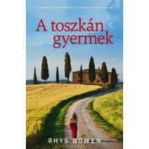 A TOSZKÁN GYERMEK
