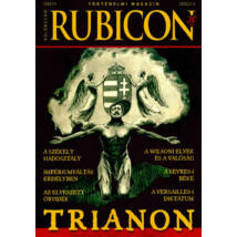 RUBICON - KÜLÖNSZÁM 2020/1-2