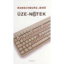 ÜZE-NETEK