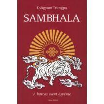 SAMBHALA