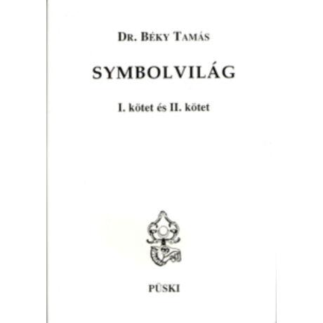 SYMBOLVILÁG