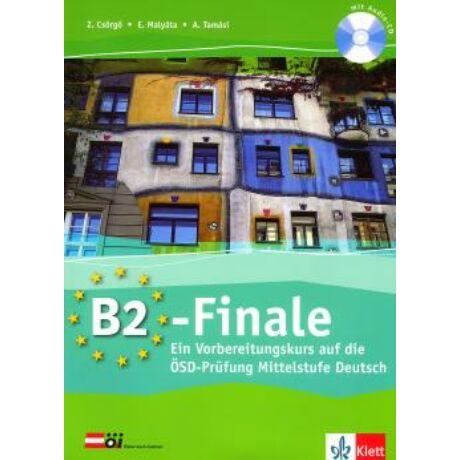 FINALE B2