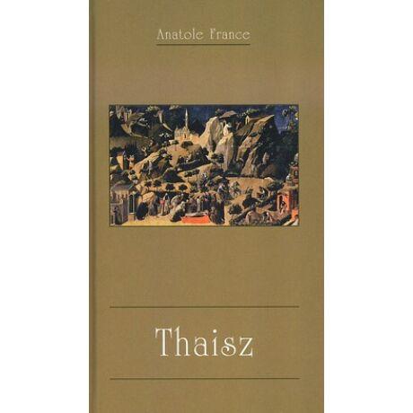 THAISZ