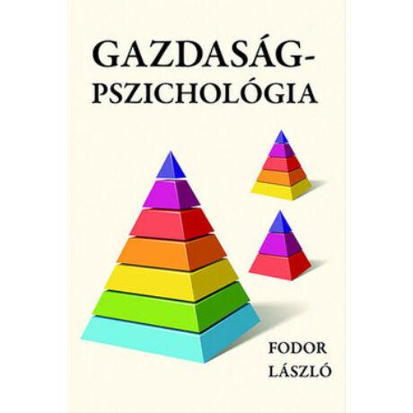 GAZDASÁGPSZICHOLÓGIA