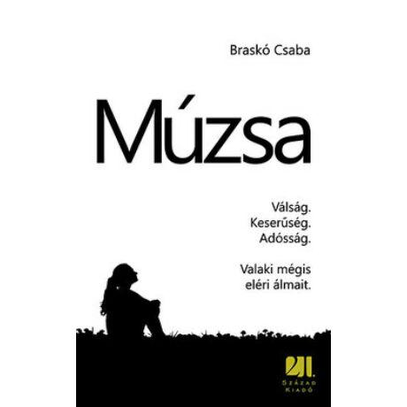 MÚZSA