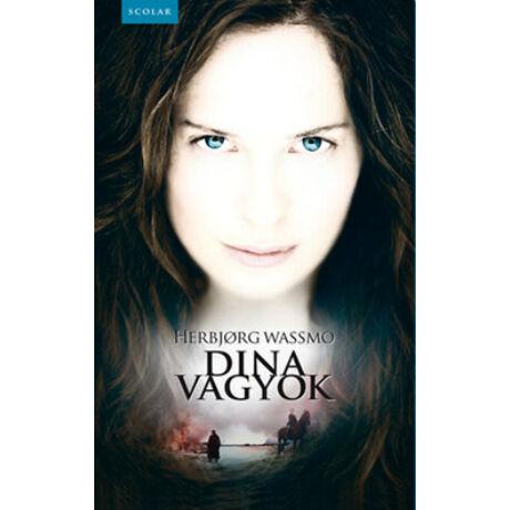 DINA VAGYOK