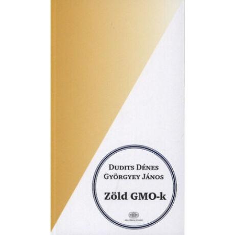 ZÖLD GMO-K