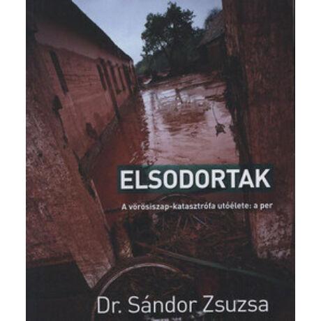 ELSODORTAK