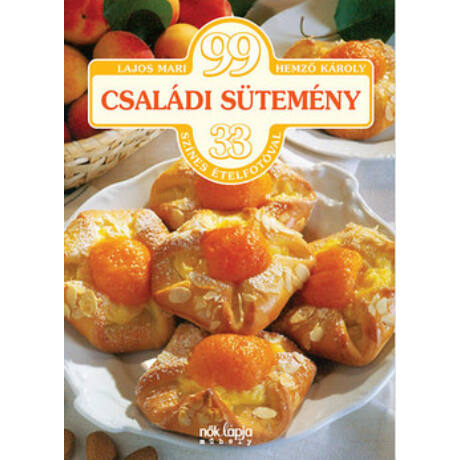 99 CSALÁDI SÜTEMÉNY