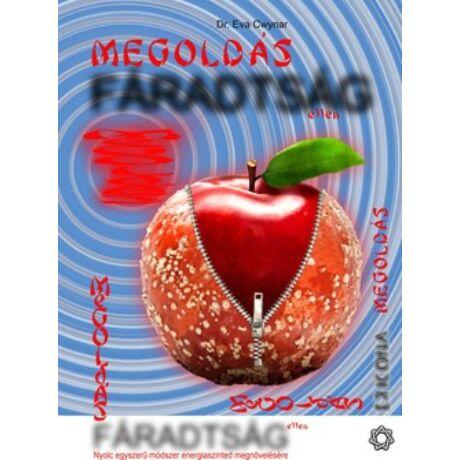 MEGOLDÁS FÁRADTSÁG ELLEN