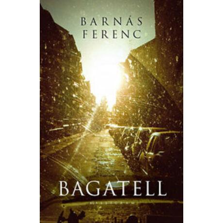 BAGATELL