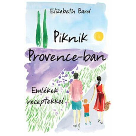 PIKNIK PROVENCE-BAN