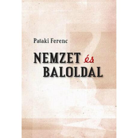 NEMZET ÉS BALOLDAL