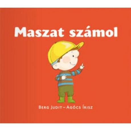 MASZAT SZÁMOL