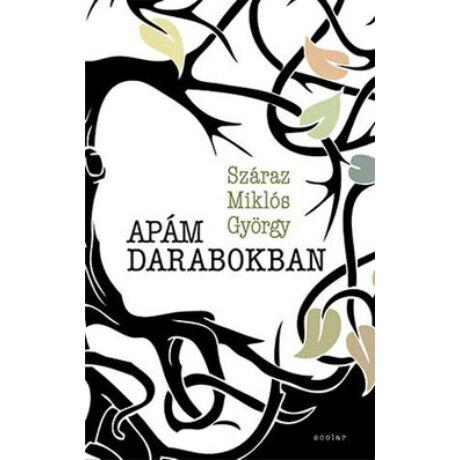 APÁM DARABOKBAN